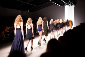 Fashion Designing Best way to show your fashion